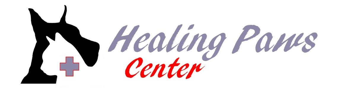Healing Paws Center | Holistic Vet in Fort Lauderdale, FL