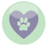Healing Paws Center are experts in cancer treatment for dogs and cats.