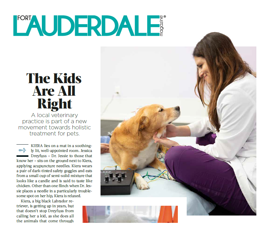 https://fortlauderdalemagazine.com/the-kids-are-all-right/